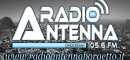 Profile Radio Antenna Borgetto TV Tv Channels