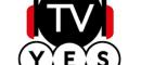 Profile TV Yes Sat Tv Channels