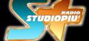 Profile Radio Studio Piu Tv Tv Channels