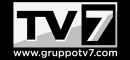 Profile TV7 Triveneta Tv Channels