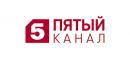 Profile Channel 5 - аŸбб'б‹аЙ аКаАаНа Tv Channels