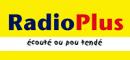 Profile Radio Plus Tv Channels