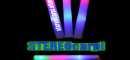 Profile Radio Stereo Capri Tv Channels
