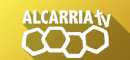 Profile Alcarria TV Tv Channels