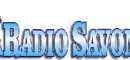 Profile Linea Radio Savona Tv Channels