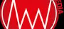 Profile Active Web Radio Tv Channels