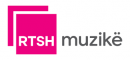 Profile RTSH Muzike Tv Tv Channels