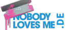 Profile NobodyLovesMe.de Tv Channels