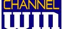 Profile Channel Win Tv Channels