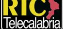 Profile Rtc Telecalabria Tv Channels