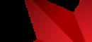 Profile Radio Malta Tv Channels