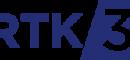 Profile RTK 3 TV Tv Channels