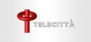 Profile Telecitta Tv Tv Channels