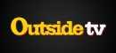Profile Outside TV Tv Channels