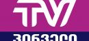 Profile TV Pirveli Tv Channels