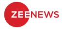 Profile Zee News Tv Channels
