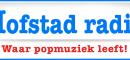 Profile Hofstad radio Tv Channels