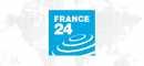 Profile France 24 Tv Channels