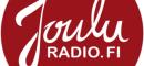 Profile Julradion Radio Tv Channels