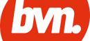 Profile BVN TV Europa Tv Channels