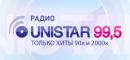 Profile Unistar Radio Tv Channels
