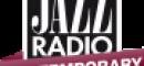 Profile Jazz Radio Contemporary Jazz Tv Channels