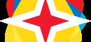 Profile Aruba Tv Tv Channels