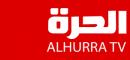 Profile Al Hurra HD Tv Channels