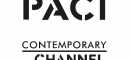 Profile Paci contemporary Channel Tv Channels