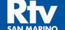 Profile RTV San Marino HD Tv Channels