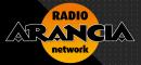 Profile Radio Arancia Tv Tv Channels