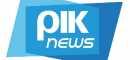 Profile Pik Sat Tv Channels