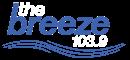 Profile 103.9 The Breeze Radio Tv Channels