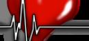 Profile LoveBeats - laut.fm Tv Channels
