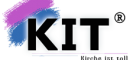 Profile KIT TV Tv Channels