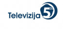 Profile Televizija 5 Tv Channels