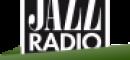 Profile Jazz Radio Funk Tv Channels