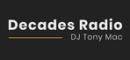 Profile Decades Radio Tv Channels