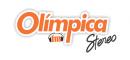 Profile Olimpica Stereo Bogota 105.9 Tv Channels