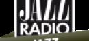 Profile Jazz Radio Manouche Tv Channels