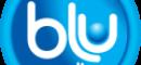 Profile Blu Radio Tv Channels