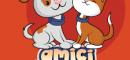 Profile Amici Animali Tv Tv Channels