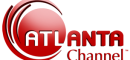 Profile Atlanta Channel Tv Channels