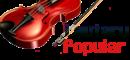 Profile Radio Lautaru` Popular Tv Channels