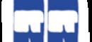Profile Radio Rudina Tv Channels