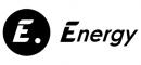 Profile Energy Tv Tv Channels