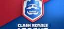 Profile Clash Royale League Esports Tv Channels