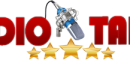 Profile Radio Taraf Tv Channels