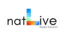 Profile NatLive Tv Tv Channels