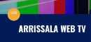 Profile Arrissala TV Tv Channels